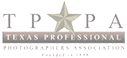 Texas Professional Photographers Association Logo